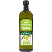Aceite de oliva virgen extra Trujal Tudela arróniz pet