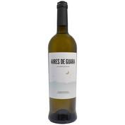 Vi blanc Aires de Guara Chardonnay DO Somontano