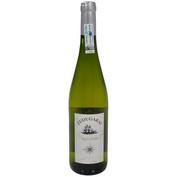 Vi blanc Txakoli Zudugarai DO Getariako Txakolina