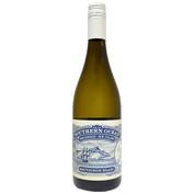 Vi Blanc Southern Ocean Sauvignon Blanc