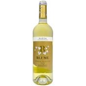 Vi blanc Blume Verdejo DO Rueda