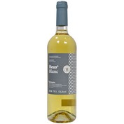 Vi Blanc la Vinyeta - Heus Blanc DO Empordà
