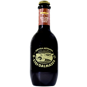 Cervesa artesana Roella Casa Dalmases Red Ale