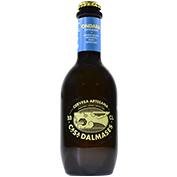 Cervesa artesana Ondara Casa Dalmases Weissbier