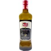 Aceite de oliva virgen extra la Masia Premium