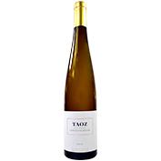 Vi blanc Taoz Gew