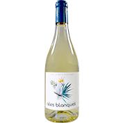 Vi blanc Terra Remota Ales Blanques