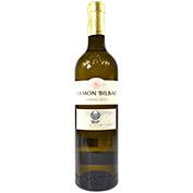 Vi blanc Ramon Bilbao DO Rueda