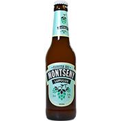 Cervesa artesanal Montseny Lupulus