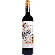 Vermouth clàssic Olave