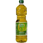 Aceite de oliva virgen extra Sensolive DOP Sierra de Cazorla