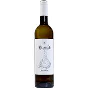 Vi blanc Blanquito DO Rías Baixas