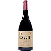 Vino tinto Unexpected garnacha