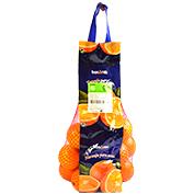Taronja malla