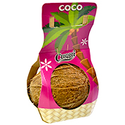 Coco 1 u.