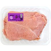 Pit de gall dindi filetejat