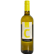 Vi blanc Chardonnay