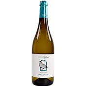 Vi blanc Gran Closa garnatxa blanca DO Terra Alta