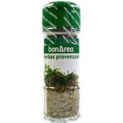 Herbes Provençals