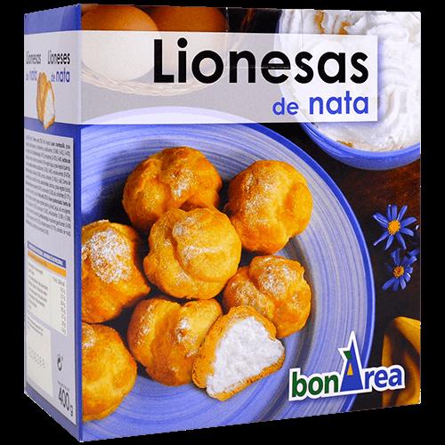 Lioneses nata